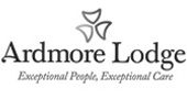ardmore lodge