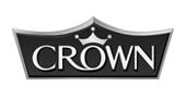 crown paints