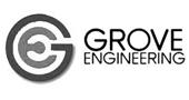 grove engineering