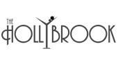 Hollybrook Hotel