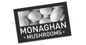 monaghan mushrooms
