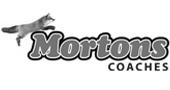 morton coaches