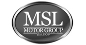 msl motors