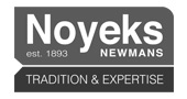 noyeks newman