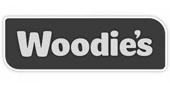 Woodies DIY