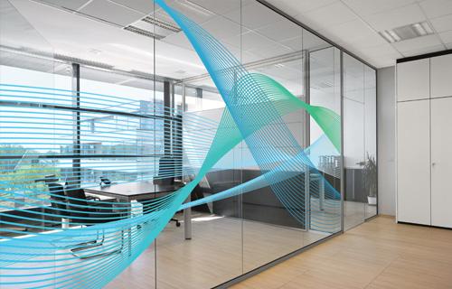 Graphics freeney 39 s graphic design - Fiu interior design prerequisites ...